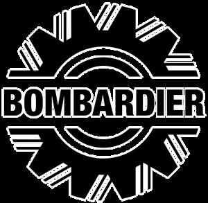 BOMBARDIER SCREW 207167560