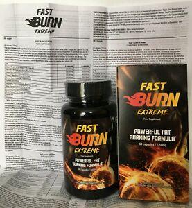 calcul de pierdere a grăsimilor corporale 6 săptămâni ardeți mai multe grăsimi