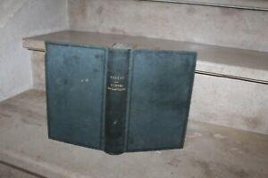 Balzac-Les-contes-drolatiques-illustre-de-423-dessins-de-gustave-dore
