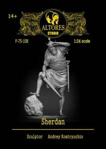 ALTORES-STUDIO-F75-108-Sherdan-warrior-scala-75-mm