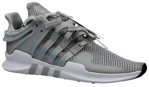 Adidas EQT Equipment Support ADV Sneaker Turnschuhe grau CQ3005 Gr 36 - 38,5 NEU