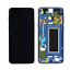 Samsung-Galaxy-S9-S9-Plus-LCD-Replacement-Touch-Screen-Digitizer-Frame-B thumbnail 6