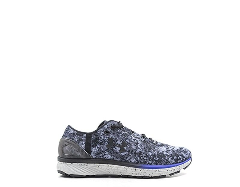 Schuhe UNDER ARMOUR  Herren 1303116-0001 Running Damenschuhe  GRIGIO Tessuto 1303116-0001 Herren 3cb10d