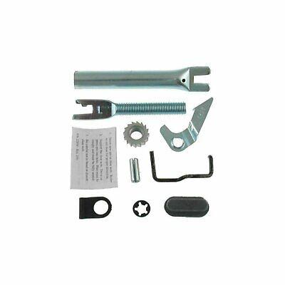 Carlson H2694 Drum Brake Self-Adjuster Repair Kit