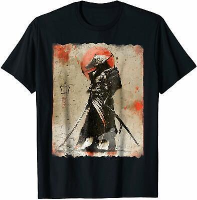 Penguin Noot Noot Motherfvkers Vintage Funny T-Shirt Men Retro Black Cotton Tee