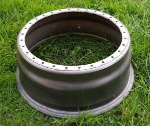 OZ-BBS-RS-15X5-5-034-Barrel-Alloy-Wheel-Inner-15-034-5-5J