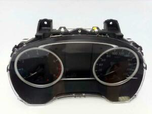 Picture-Instruments-5FB1A-C4XT-5202833-For-Nissan-Micra-V-K14-0-9-Cat-0