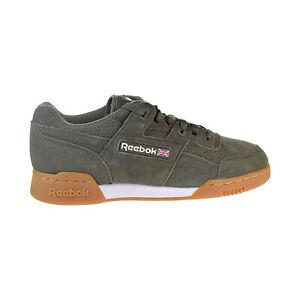 Reebok Workout Plus SG Unisex Shoes