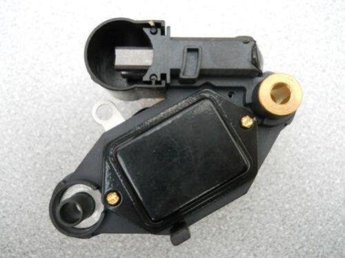 02g203 Lichtmaschine Regler Renault Safrane 2.0 2.1 2.2 2.5 3.0 Sport Spider 1.8
