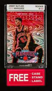 Jimmy-Butler-Rookie-Marquee-Cards-in-Magnetic-Case-Php-1-499