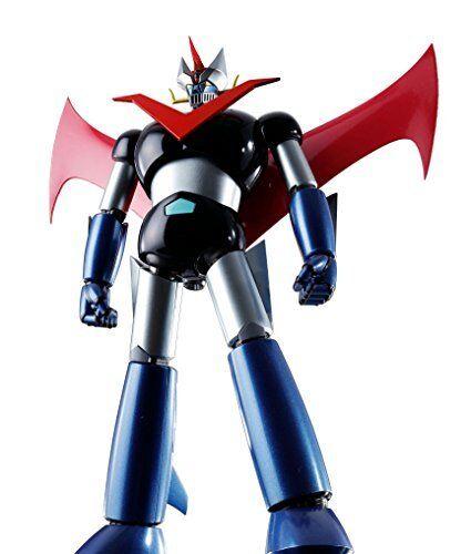 Alma de Cogokin GX-73 Estupendo Mazinger D.c. Figura Acción Bandai Nuevo Japón
