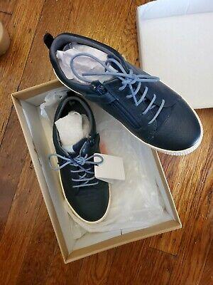 kid shoe size 32 in us