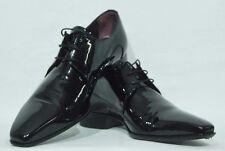Scarpe Carlo Pignatelli uomo Cashemir 41 Man shoes Männer Schuhe мужская обувь