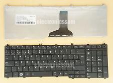 For Toshiba Nsk-Tn0gv 0S 9Z.N4wgv.00S 9Z.N4wgu.00S Nsk-Tn0sv SP Spanish Keyboard