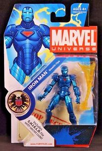 IRON-MAN-STEALTH-OPS-4-034-2008-MARVEL-UNIVERSE-SERIES-1-ACTION-FIGURE-009