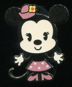 Disney-Catalog-Cuties-Mickey-amp-Friends-Minnie-Disney-Pin-38972