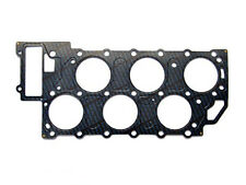 VW VR6 Metall Zylinderkopfdichtung Golf  1 2 3 AAA AES AMY ABV VV28 2,8 2,9L