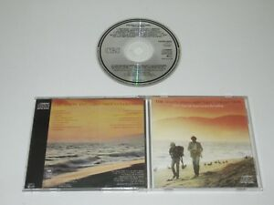 SIMON-AND-GARFUNKEL-THE-SIMON-AND-GARFUNKEL-COLLECTION-CBS-cdcbs24005-CD-Album