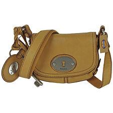 FOSSIL Handtasche MADDOX SMALL FLAP Schultertasche Damen Tasche Umhängetasche