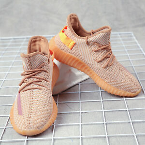 Mens-Running-Athletic-Sneakers-Lace-UP-Sport-Outdoor-Casual-Breathable-Big-Shoes