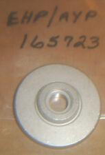 Craftsman Genuine 532165723 SPACER.RETAINER.MOWER replaces 165723 OEM Poulan ...
