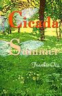 Cicada Summer by Frankie Tso (Paperback / softback, 2000)