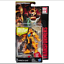 HASBRO-Transformers-Combiner-Wars-Decepticon-Autobot-Robot-Action-Figurs-Boy-Toy thumbnail 30