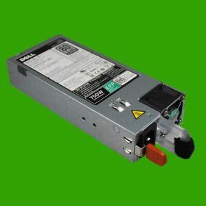 Netzteil Dell 05RHVV  D750E 750 Watt Dell Poweredge R630 R530 R730 u.a. PSU