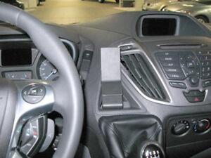 Brodit-ProClip-Ford-Tourneo-Custom-Transit-Transit-Custom-Bj-13-18-854857