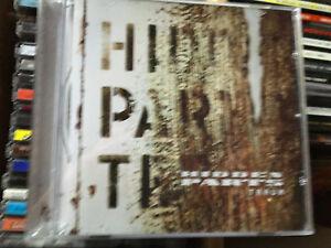 CD-2012-HIDDEN-PARTS-TRAUM-B