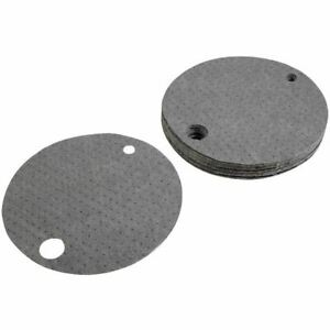 ECOSPILL-MAINTENANCE-ABSORBENT-DRUM-TOP-COVERS-PACK-OF-10-MAIPD0056B
