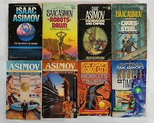 The gods themselves by Isaac Asimov (Paperback) | eBay