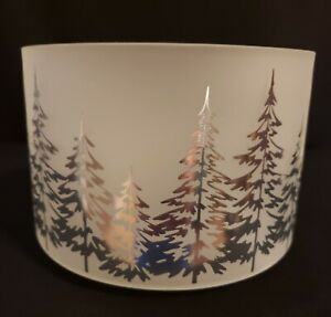 YANKEE-CANDLE-Winter-Trees-Large-Jar-Shade