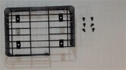 Genuine OEM Kohler KIT WIRE GUARD-FILTER SIDE part# 24 755 151-S