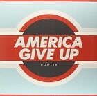 America Give up 0883870064019 by Howler Vinyl Album