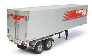 56302-Tamiya-1-14-SEMI-TRAILER-R-C-Tractor-Truck-Scania-MAN-Actros-Freightliner