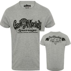 Official-Gas-Monkey-Garage-Essentials-Mens-GMG-Hands-T-Shirt