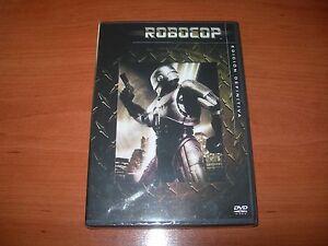 ROBOCOP-EDICIoN-DEFINITIVA-DVD-ED-ESPANOLA-PRECINTADO