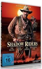 Die Schattenreiter - Im Schatten der Sklaven (The Shadow Riders) (OVP)
