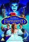 DVD Walt Disney Enchanted 99c