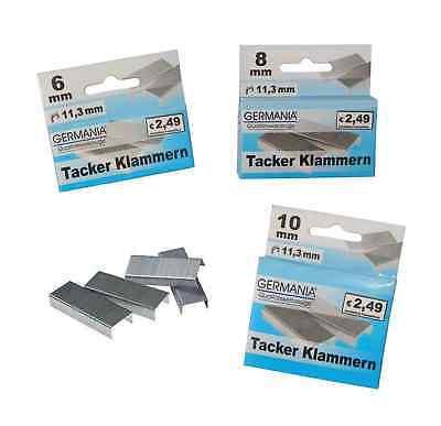 f/ür Bandschleifer verschiedene Materialien, 3 St/ück, 75 x 508 mm, K/örnung 80 Bosch DIY Schleifband