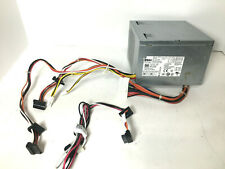 Replacement Power Supply for 6V Pro-Form 595HR Elliptical Cross Trainer HS