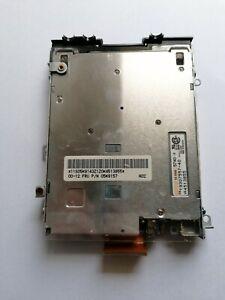 IBM Thinkpad A21M 2628 A21 floppy drive fdd Teac FD-05HG ...