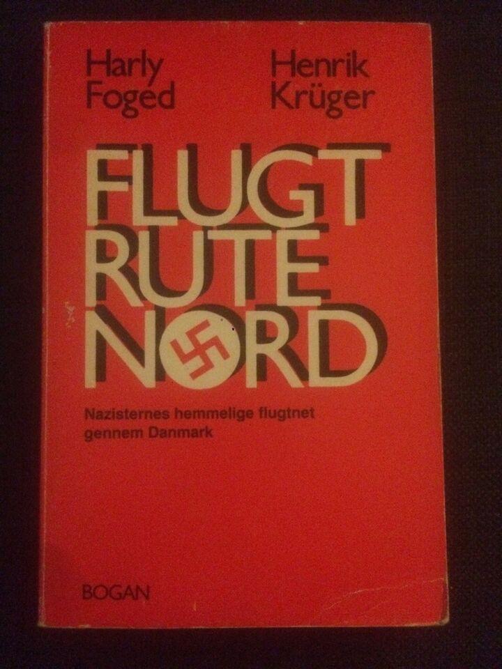 Militær, Dansk bog