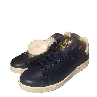 New* Adidas Originals Stan Smith Recon