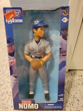 Details about  /OXBORO In-Line Spinner National Football League Dodgers Lure 1998