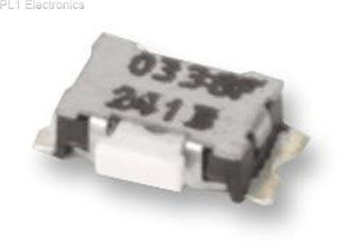 C /& K composants kss231g LFS commutateur tactile SPST 2,5 N SMD