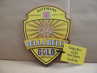 St Austell Roys Boys England Ale Beer Pub Bar Pump Clip Face 20 *NEW*