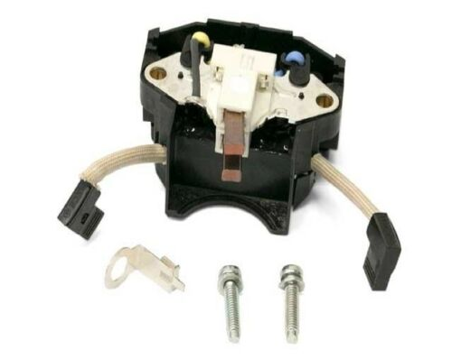 Voltage Regulator Genuine For Porsche 91160391302