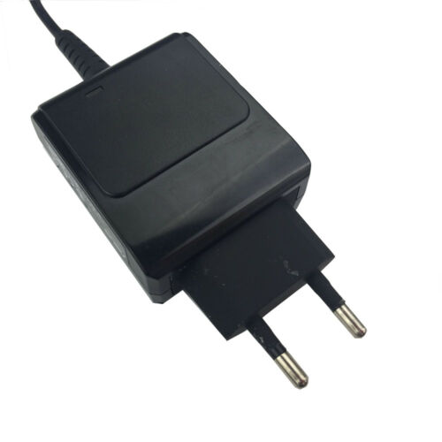 Genuine Asus EXA1004UH AC Power Adapter Charger For ASUS EPC  RT-N66U Eee PC-B